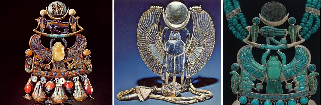 Wadjet_or_Eye_of_Horus-5