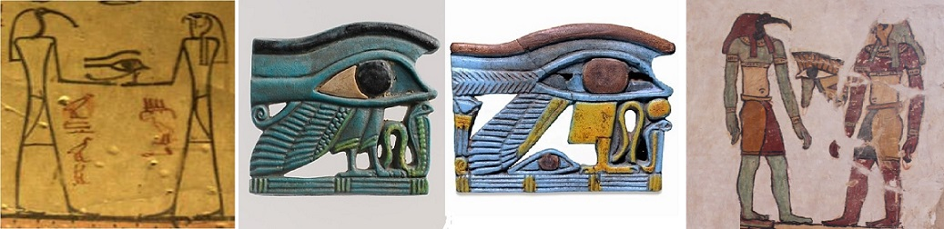 Wadjet_or_Eye_of_Horus-36