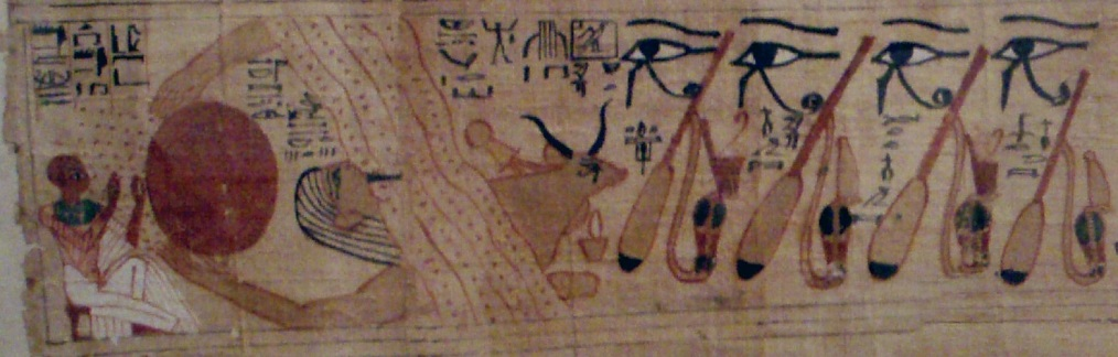 Wadjet_or_Eye_of_Horus-42,3
