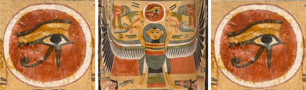 Wadjet_or_Eye_of_Horus-66